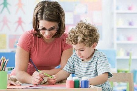 孩子注意力严重不集中,反应速度慢,拖延,易怒,如何改善注意力?