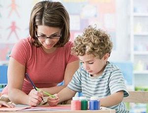 注意力咨询:孩子注意力严重不集中,反应速度慢,拖延,易怒,如何改善注意力?
