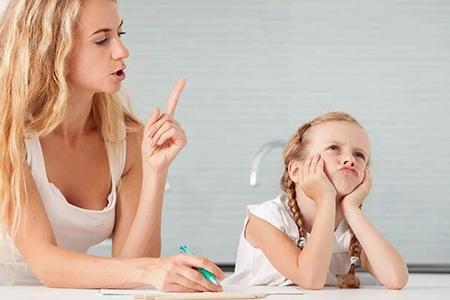 孩子注意力不集中有哪些常见原因?