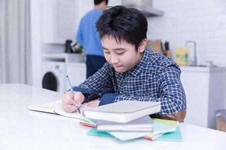 孩子学习读书注意力不集中怎么办?