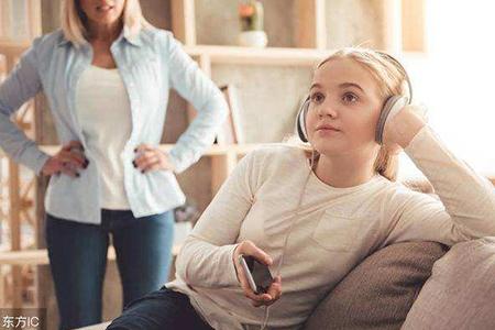 怎么培养小学生上课时的注意力呢?