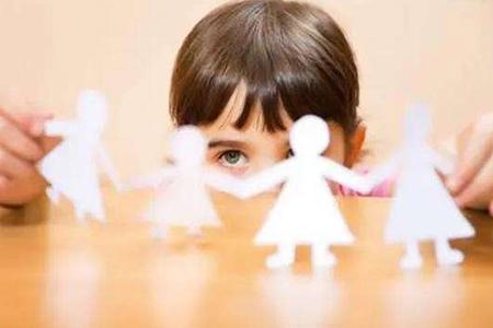 孩子注意力的感官与思维训练