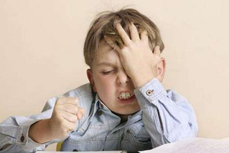家长该如何教育面对有读写障碍的孩子?