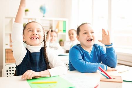 让孩子快速完成作业的方法是什么?