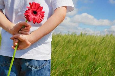 孩子感统失调是哪些原因造成的?