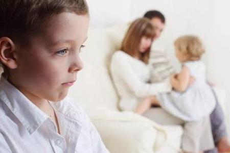 自闭症儿童家庭感统训练方法