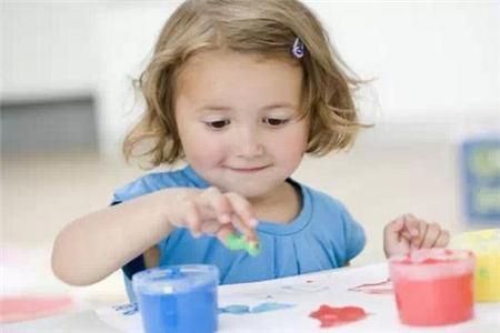 小孩子学习专注力差,怎么提高孩子的注意力呢?