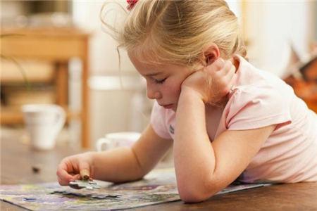 小孩读写障碍该怎么引导呢?