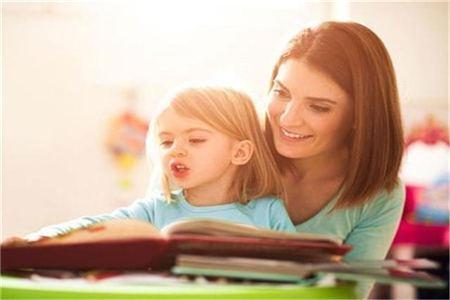 有哪些幼儿专注力培养课程呢?
