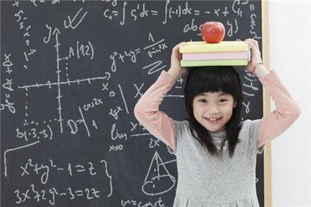 多动症会对孩子造成哪些危害啊?