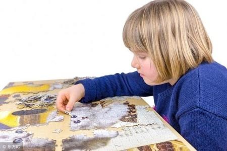 有多动症的孩子,该如何引导鼓励学习呢?